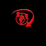 cropped-Zollflix-Logo-web.png